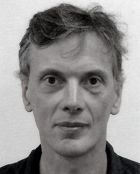 Andreas Rosenboom