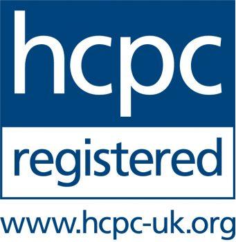 HCPClogo