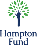 Hampton Fund logo
