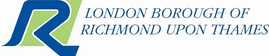 London Borough of Richmond Upon Thames logo